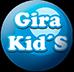 Gira Kids - Maquinas Vending Machine, Venda e Consignação, Brinquedos para Festa
