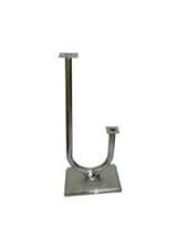 019 - Pedestal J Imp Cromo Duplo ou Triplo