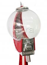Máquina de bolinhas - Gk-325
