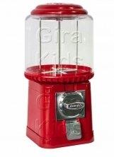 Máquina de bolinhas - Beaver SB 16