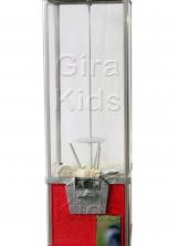 Máquina de bolinhas - Gk-330