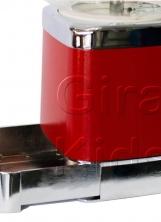 Máquina de bolinhas - Gk Globinho