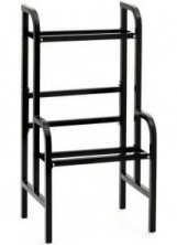 Estande e pedestais - Pedestal Rack Pequeno