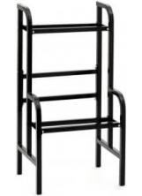 Pedestal Rack Pequeno